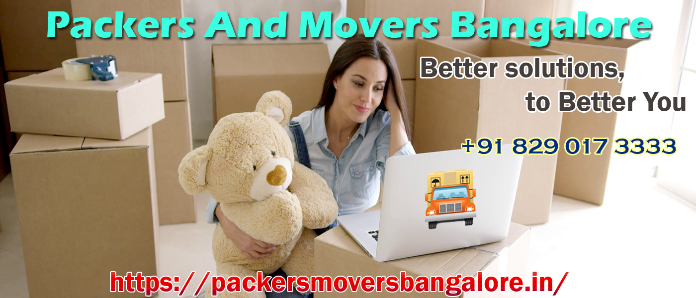 Tips On Renting A Moving Truck When Going For DIY Move